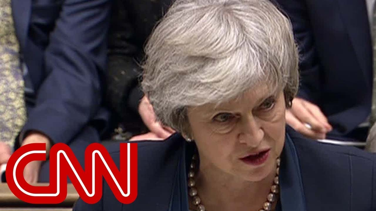 monumental-defeat-for-brexit-sparks-chaos