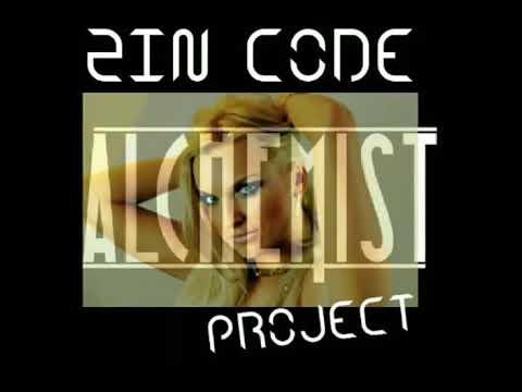 Alchemist Project - Music Is My Extasy (DBL Rework)