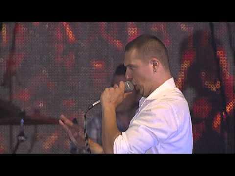 Amar Gile - Radjaj sinove - (live) - Pobednicki koncert - Kakanj 07.07.2013.