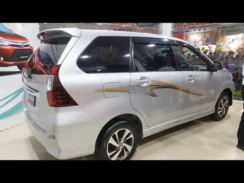 Toyota Avanza  Review in Bangladesh (Avanza -1.5 )