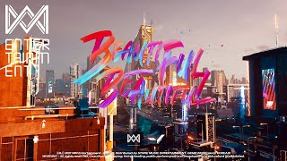 (MV)온앤오프 (ONF)_Beautiful Beautiful