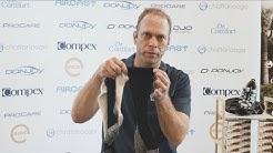hqdefault - Dr Comfort Socks For Diabetes