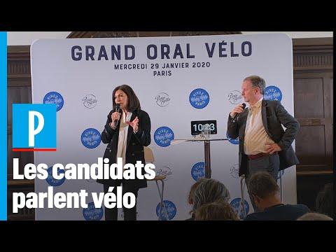 quand-les-candidats-à-la-mairie-de-paris-roulent-pour-le-vélo