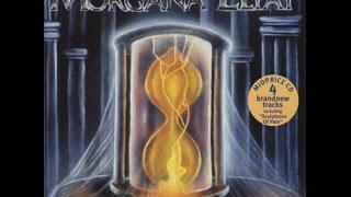 Morgana Lefay - Symphony of the Damned [HQ]