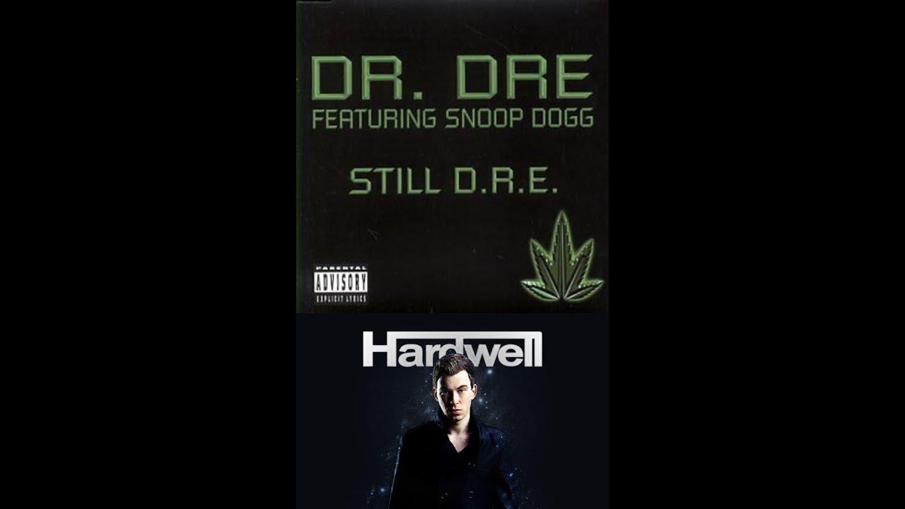 Dr Dre Feat Snoop Dogg Still D R E W W Festival Mix
