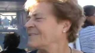 Il mio San Basso - Interviste Primonumero in barca 2010.mp4