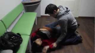 Останови домашнее насилие.mpg
