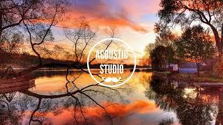 Baixar Ed Sheeran - Perfect | Acoustic Samantha Harvey Cover