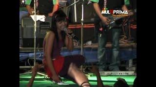 PANTURA 240508 - Acha Kumala -  Sebotol Minuman