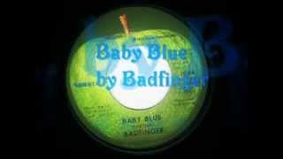 Video Baby Blue - Badfinger download MP3, 3GP, MP4, WEBM, AVI, FLV April 2018