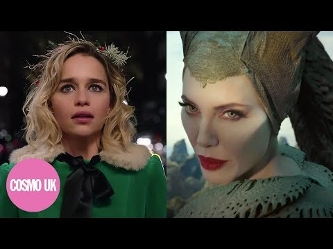 Best new movies coming out in rest of 2019  Cosmopolitan UK