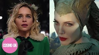 Best new movies coming out in rest of 2019 | Cosmopolitan UK
