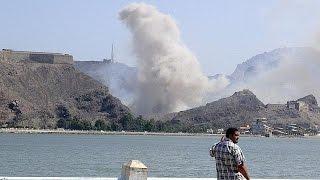 Incertidumbre sobre la situación del estrecho de Bab el-Mandeb - economy