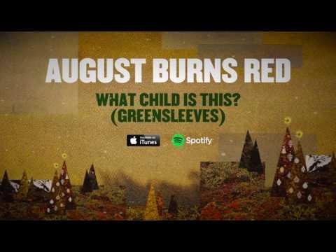Punk Goes Christmas - YouTube