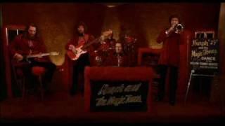 Quando, Quando, Quando - Murph and The Magic Tones (Long Version!!)