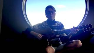 Kim Sheehy - Not Even The King (Alicia Keys Cover)