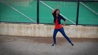 Yo Yo Honey Singh | Dil Chori Sada Ho Gaya (dance video) | Choreography - by apurva gutte