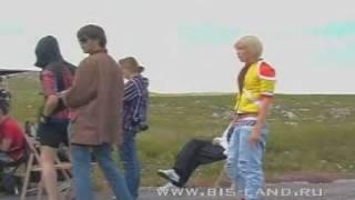 08.07.-- Съемки клипа Катя (Дима в действии).avi
