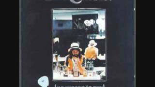 Eric Clapton - No Reason To Cry - 10 - Black Summer Rain