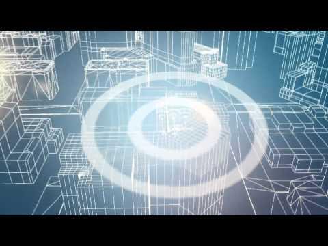 MCA Animation HD