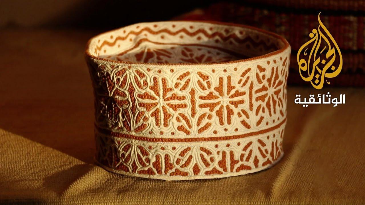 الأزياء التقليدية - 13 عمان