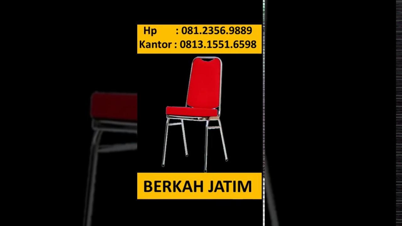 80 Kursi Kantor Surabaya Kota Sby Jawa Timur Gratis Terbaik