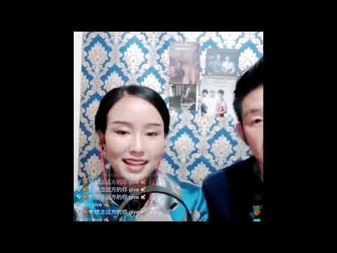 Tibetan songs Doeje Khar བོད་གཞས་ཕྱོགས་བསྒྲིགས། རེབ་གོང་རྡོ་རྗེ་མཁར་བཟའ་མི་གཉིས།