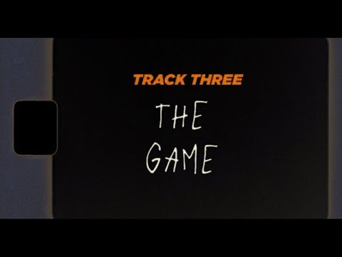 Download Milky Chance - track_three – THE GAME Mp4 baru