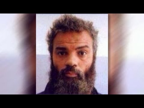 Download Youtube: Benghazi mastermind convicted of terror, acquitted of murder