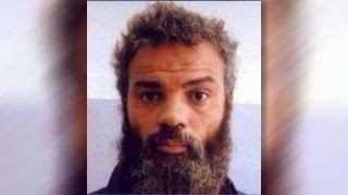 Benghazi mastermind convicted of terror, acquitted of murder