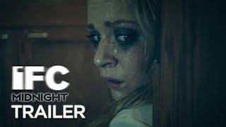 Darkness Rising - Official Trailer I HD I IFC Midnight