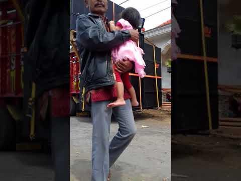 Hrj cek sound karnaval gedog wetan