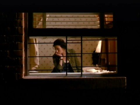 スカーレット・ヨハンソンのグラマーな美しさが堪能できる映画5選