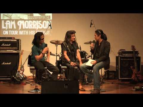 Bangkok Music Forum #3 (01)