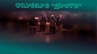 Server (Monster Gang Wars) Grove vs Vagos