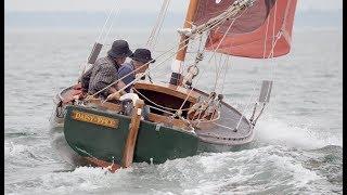 My Classic Boat. Open Memory 19   1977