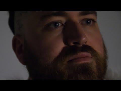 The Winter's Tale Trailer: Leontes