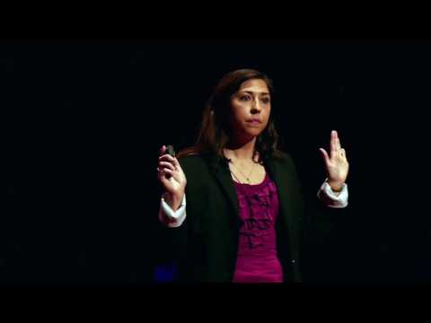 The subjectivity of truth | Laura Graham | TEDxTufts