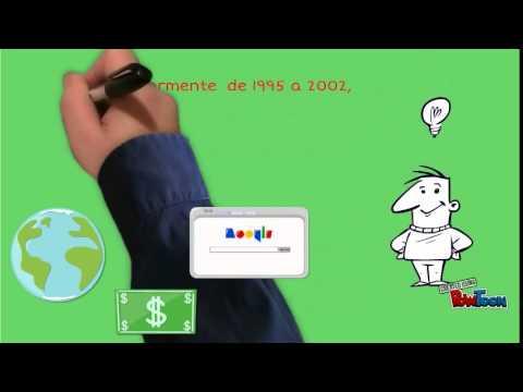História do Mercado Modelo de YouTube · Alta definición · Duración:  5 minutos 5 segundos  · Más de 1.000 vistas · cargado el 03.05.2015 · cargado por Marcelo Jr.