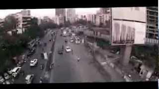 Satya-2-Trailer
