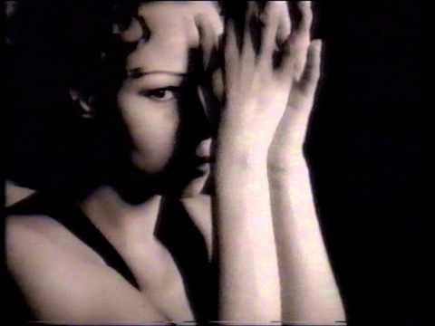 Kim Appleby - Light of the World