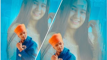 Chitta Kurta Lyrics - Karan Aujla & Gurlez Akhtar (Lyrics)