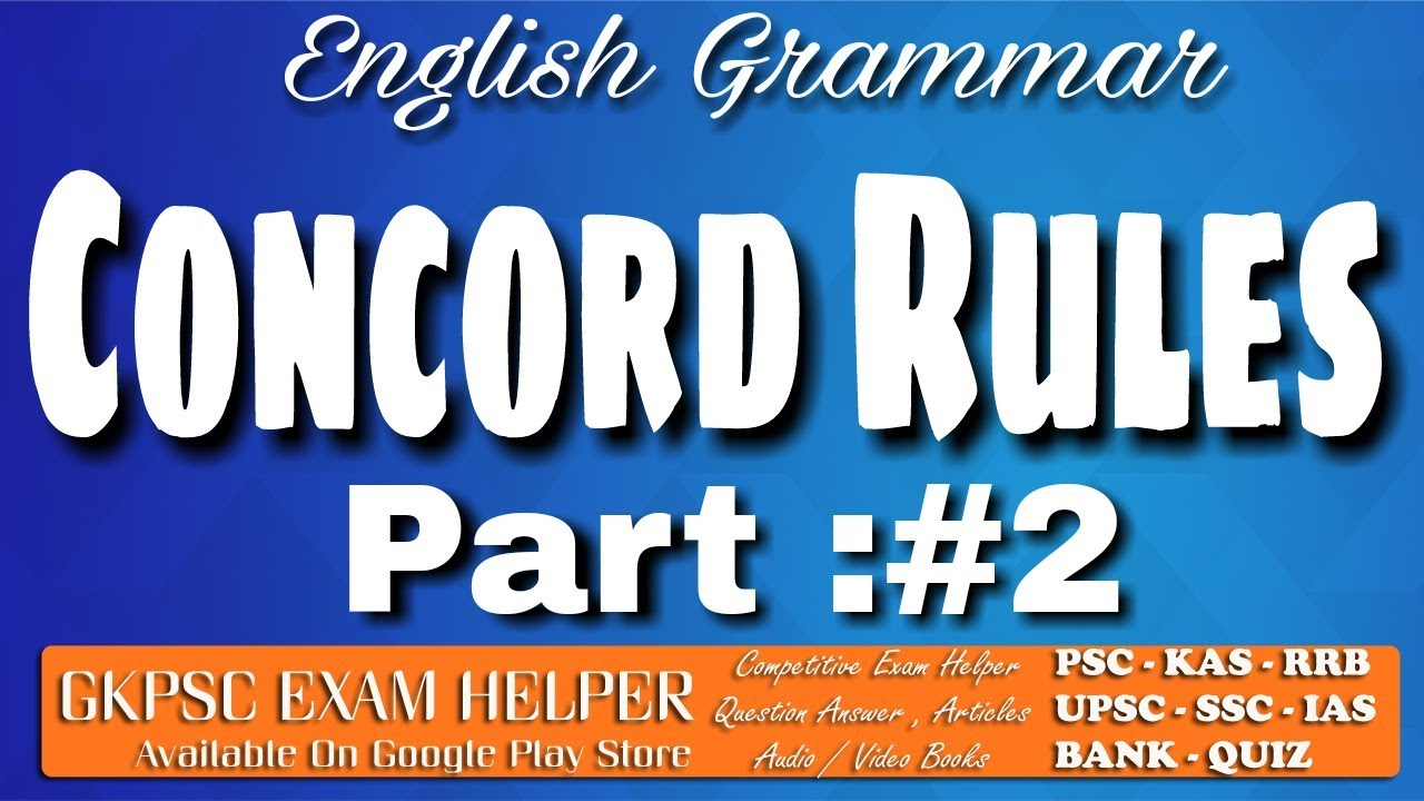 English Malayalam Grammar Pdf