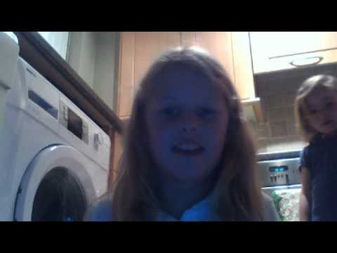 Holly the webcam girl — pic 11