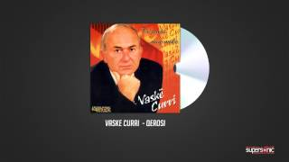 vaske curri qerosi official audio
