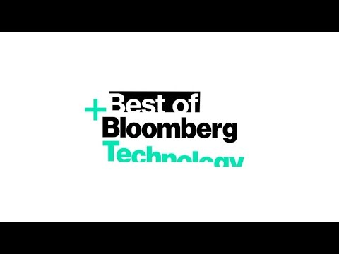 Full Show: Best of Bloomberg Technology (12/30)