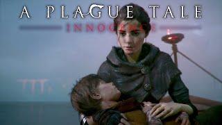🐀 A Plague Tale: Innocence 05 | In seinem Blut lauert das Grauen | Gameplay thumbnail
