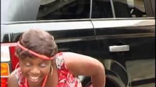 Adviser Isioma - Onye Bu Chim