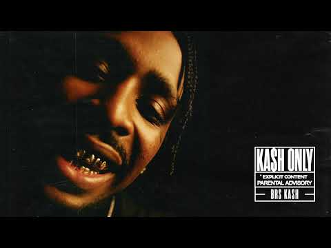 BRS Kash - Kash App ft. @Mulatto [Official Audio]