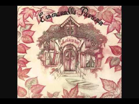 Emmanuelle Parrenin - Thibault et l'arbre d'or